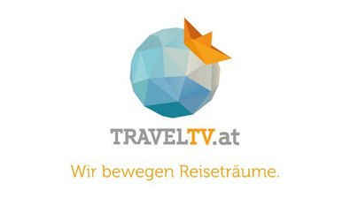 TRAVELTV.at ist Partner von oruvision